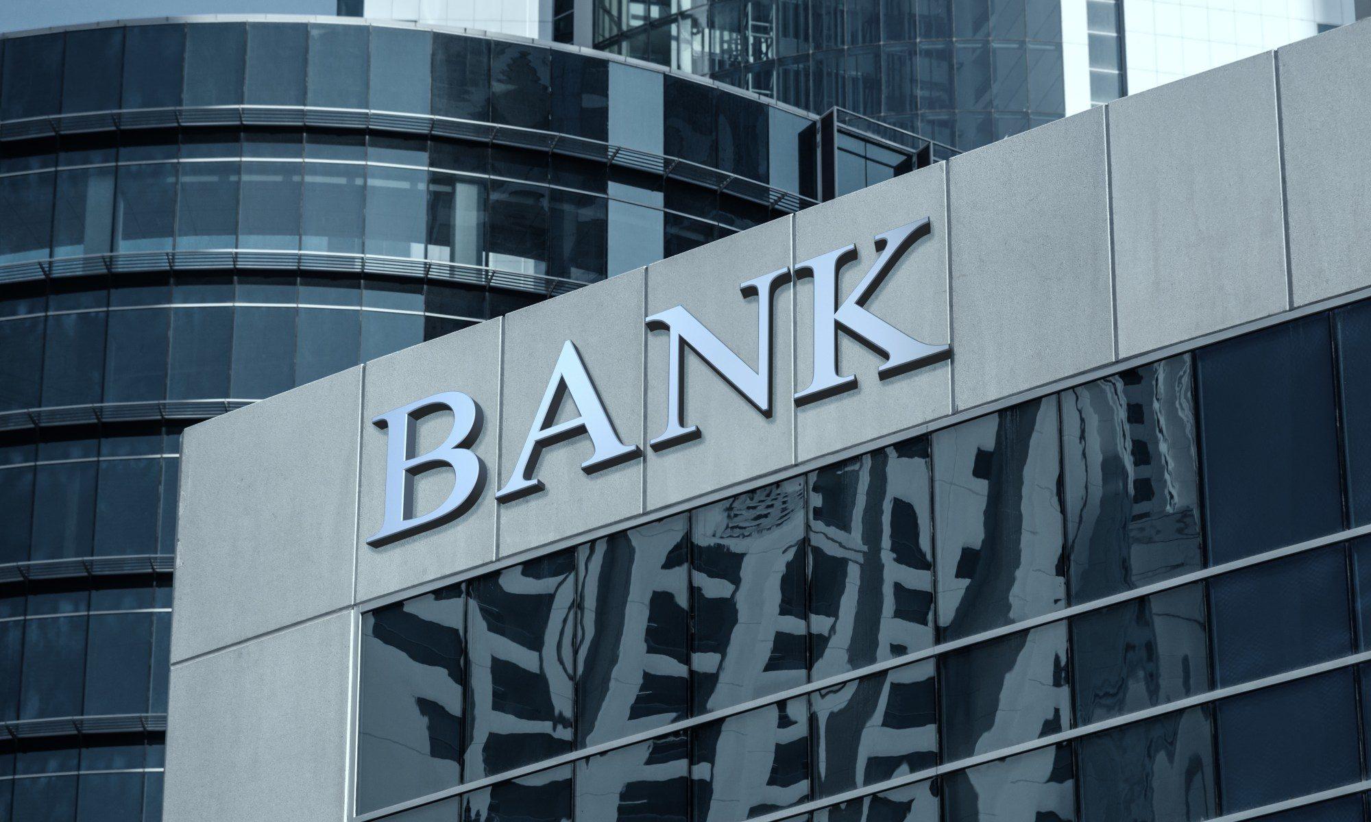 Ганза Банк